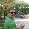 Алексей, 30, г.Димитров