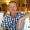 Вячеслав, 46, г.Атырау