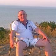 сергей 61 год (Водолей) Батайск