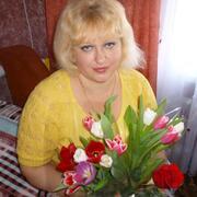 Начать знакомство с пользователем Марина 51 год (Овен) в Кореневе