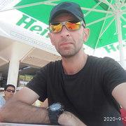Ник 42 года (Весы) Хайфа