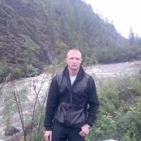 АЛЕКСАНДР, 42 года, Рак, Прокопьевск