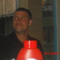 Денис, 41 год, Овен, Краснодар