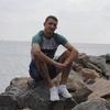 Максим, 28, г.Фергана