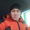 Ильнур, 26, г.Учалы