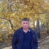 Виталий, 45, г.Воронеж