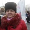 Elena, 45, Nazarovo