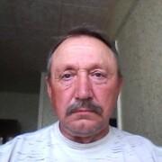 vladimir nickonov 70 Безенчук