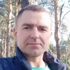 Олег, 40, Генічеськ