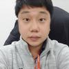 Geonhoe, 20, г.Сеул