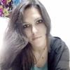 Nataliya, 30, Buy