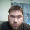 Aleksandr, 29, Mezhdurechensk