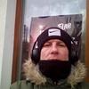 Volodimir, 43, Stanislavov