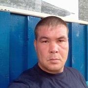 Рушан 42 Ялуторовск