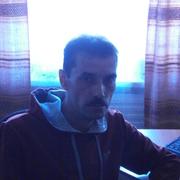 альберт 54 Шахунья