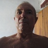 Мыкола, 62, Бердянськ