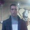 Никита, 31, г.Екатеринбург