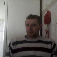 Сергей, 41 год, Рак, Ковель