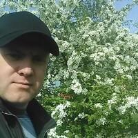 Artem, 44 года, Телец, Екатеринбург