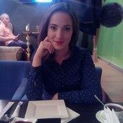 Ксения, 24