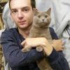 Егорчик, 21, г.Константиновка