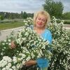 Lina, 63, г.Нетешин