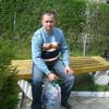 Олексій, 46, г.Нововолынск