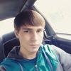 Вячеслав, 24, г.Абакан