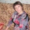 Анна, 46, г.Задонск