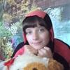 sabrina, 31, Sechenovo