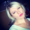Людмила, 39, Шпола