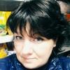 Кира, 33, г.Выселки