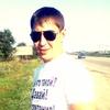 пахан, 26, г.Магнитогорск