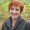 Светлана, 49, г.Пушкино