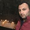 Gegham, 32, г.Ереван