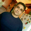 Karen, 30, г.Ашхабад