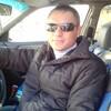 Валерий, 36, г.Волжский (Волгоградская обл.)