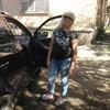Маруся, 48, г.Новосибирск