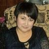 Дарья, 35, г.Городище (Волгоградская обл.)