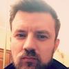 Игорь, 38, г.Гродно