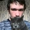 Денис, 23, г.Хайфа