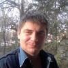 Сергей, 38, г.Минеральные Воды