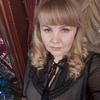 Ярина, 49, г.Полтава