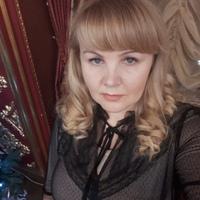 Ярина, 48 лет, Овен, Полтава