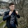 Кирилл, 16, г.Сочи