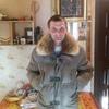 Юра, 30, г.Петропавловск-Камчатский