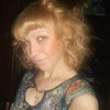 Оксана, 25, г.Полысаево