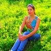 Ангелина, 35, г.Рязань