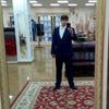 Mikhail, 35, г.Электросталь