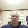 Илья, 34, г.Петрозаводск